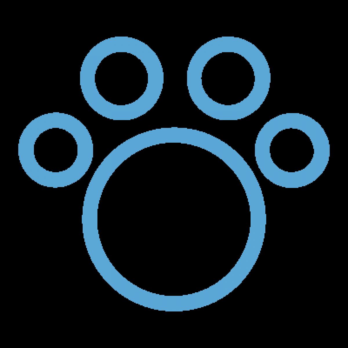logo animali