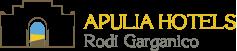 Apulia Rodi Garganico - Apulia Hotels