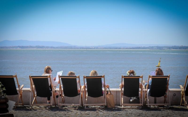 Vacanze in Comitiva a Rodi Garganico: Offerta